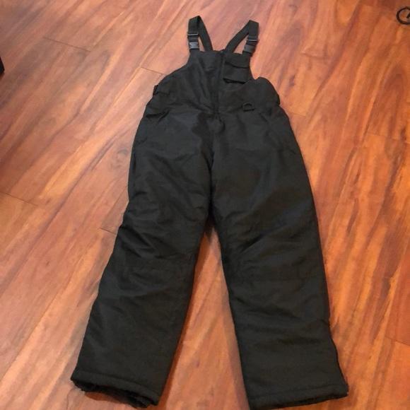 9ba570903abd iXtreme Jackets   Coats